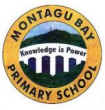 Montagu Bay Primary School